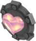 Painted Heart of Gold 7D4071.png