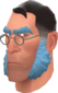 Painted Miser's Muttonchops 5885A2.png