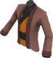 Painted Rogue's Robe C36C2D.png