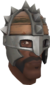 Painted Spiky Viking 2D2D24 Ye Olde Style.png