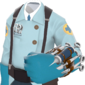 Painted Surgeon's Sidearms 28394D.png