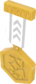 Painted Tournament Medal - TF2Connexion E6E6E6.png