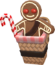 RED Gingerbread Mann Scout.png