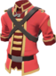RED Little Drummer Mann.png