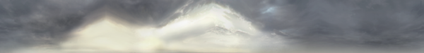 Sky day01 01.png