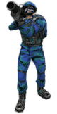 Tfc soldierblue.png
