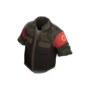Backpack Hunter Heavy.png