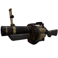 Backpack Top Shelf Grenade Launcher Field-Tested.png