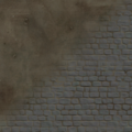 Frontline blendgroundtocobble008b tooltexture.png