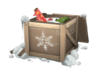 Item icon Santa's Little Accomplice Bundle.png