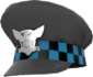 Painted Chief Constable 256D8D.png