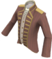 Painted Distinguished Rogue A89A8C Epaulettes.png