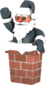 Painted Pocket Santa 384248.png