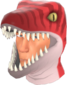 Painted Remorseless Raptor B8383B.png