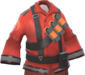 Painted Trickster's Turnout Gear 3B1F23.png