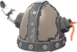 Painted Tyrantium Helmet A89A8C.png