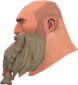 Painted Viking Braider 7C6C57.png