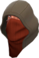 Painted Warhood 803020.png