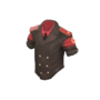 Backpack Commissar's Coat.png