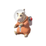 Backpack Space Hamster Hammy.png