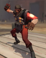 Beta Demoman Dynamite.png
