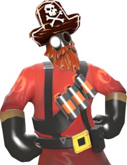 Captain Cardbeard Cutthroat.png