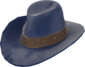 Painted Hat With No Name 18233D.png
