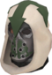 Painted Hood of Sorrows 424F3B.png