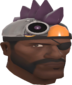 Painted Robot Chicken Hat 51384A.png