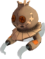 Painted Sackcloth Spook 839FA3.png