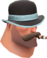 Painted Sophisticated Smoker 839FA3.png
