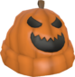 Painted Tuque or Treat C36C2D.png
