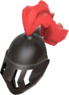 RED Dark Falkirk Helm Closed.png