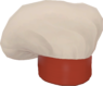 RED Teutonic Toque.png