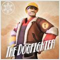 Dogfighter - Official TF2 Wiki | Official Team Fortress Wiki