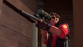 Tf2 trailer09.png