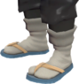 BLU Hot Huaraches.png