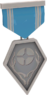 BLU Tournament Medal - Late Night TF2 Cup Participant.png