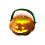 Backpack Halloween Package.png