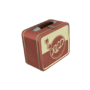 Backpack Sandvich Safe.png