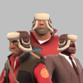 Brown bomber thumb.png