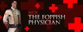 Foppish Physician - Promotional Image.png
