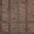 Frontline brickbeam002a.png