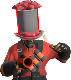 Gifting Man From Gifting Land.png