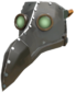 Painted Byte'd Beak BCDDB3.png