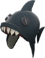 Painted Cranial Carcharodon 384248.png