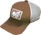 Painted Ellis' Cap 694D3A.png