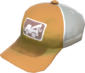 Painted Ellis' Cap A57545.png