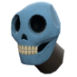Painted Head of the Dead 5885A2 Plain.png