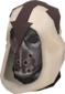 Painted Hood of Sorrows 483838.png